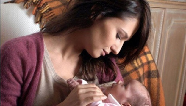 Ascolti Tv, 4 settembre 2013: Le tre rose di Eva 2 a 4,6 mln; Last Cop a 3,2 e 2,7 mln