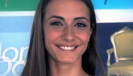 Uomini e Donne, anticipazioni: Anna Munafò nuova tronista. E' l'ex di Tomaso Trussardi – VIDEO