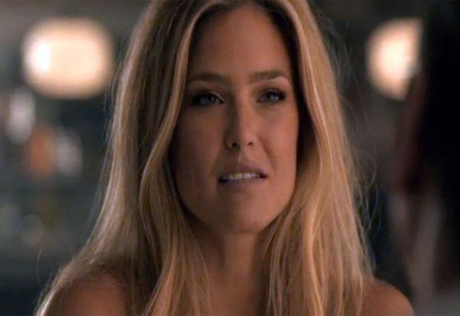 Bar Refaeli approda ad X Factor nei panni di conduttrice