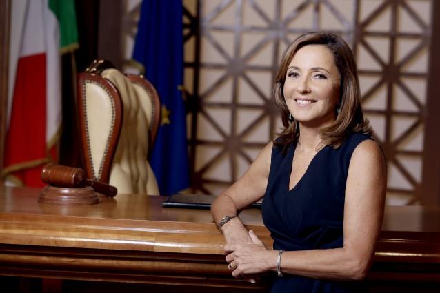 Anticipazioni Forum, la 32esima stagione con Barbara Palombelli: le new entry, tra assistenti e giudici