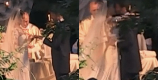 Belen Rodriguez sposa Stefano: chiamatela Signora De Martino – FOTO