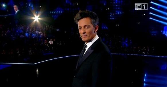 """TecheTecheTe', stasera su RaiUno puntata speciale dedicata a Fiorello: """"Quaranta minuti di grande spettacolo"""""""