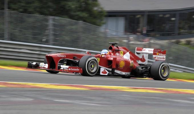 Formula 1, GP di Monza in Tv: la Rai dedica l'intera settimana ai 60 anni di presenza in F1