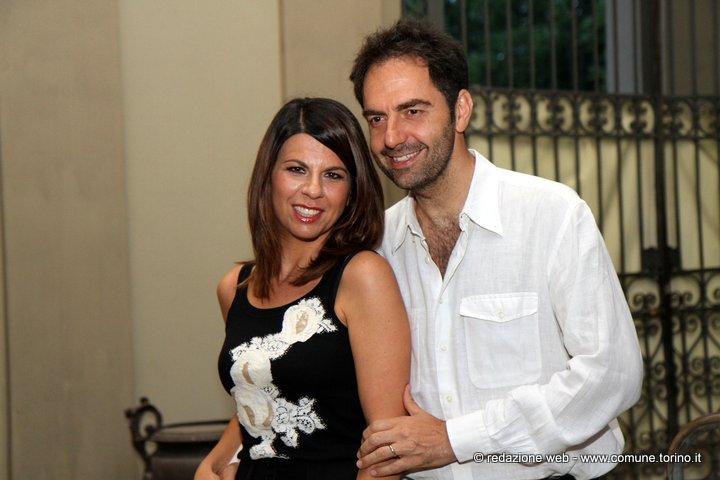 Premio Campiello 2013 in Tv: la diretta della premiazione condotta da Geppi Cucciari e Neri Marcorè stasera su Rai5