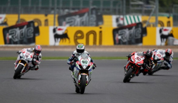 Superbike 2013, GP di Turchia in diretta Tv e streaming: orari gare
