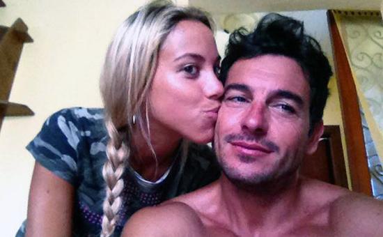 Uomini e Donne, anticipazioni: Guido Soldati è di nuovo single ed è già tornato in trasmissione