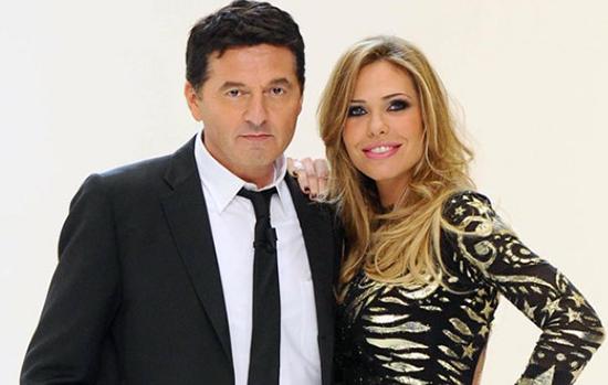 Le Iene Show, anticipazioni 8 ottobre 2014: Carlo Tavecchio e Antonio Conte tra i servizi di stasera