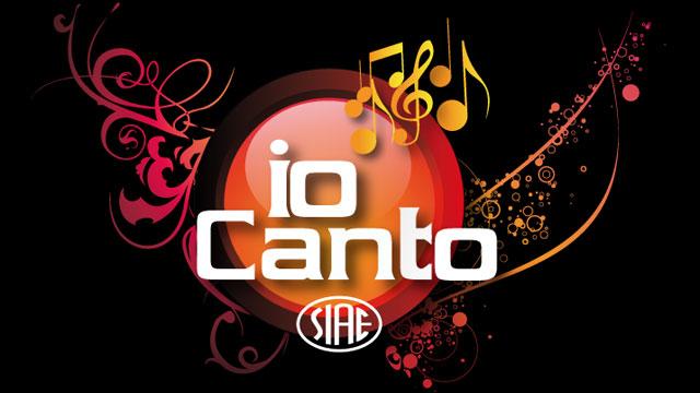 Io Canto 4, stasera la seconda puntata: nuovi concorrenti entrano nelle squadre di Mara, Claudio e Flavia
