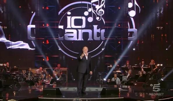 Io Canto, stasera la prima semifinale: i Modà, Alessandro Casillo, Benedetta Caretta e Sara Musella ospiti