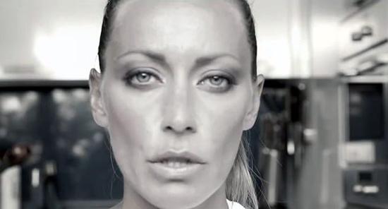 Uomini e Donne, anticipazioni: Karina Cascella lascia il programma e diventa cantante – VIDEO