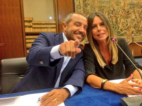 """La Vita in Diretta, dal 9 settembre. Franco Di Mare: """"Liorni non era un giornalista. Il mio compito? Non far rimpiangere Sposini"""""""