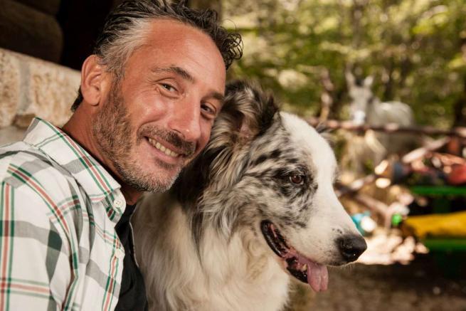 Life – Uomo e Natura, stasera la terza puntata su Rete 4 con Vincenzo Venuto: immagini esclusive della BBC