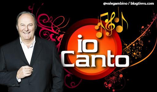 Io Canto, in onda questa sera la prima puntata su Canale 5 con Gerry Scotti: regolamento e novità