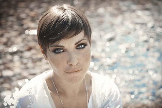 Loredana Errore ferita in un incidente stradale: annullato il concerto di stasera