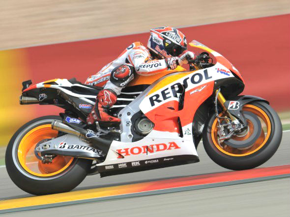 Sport in Tv, oggi 29 settembre: Motomondiale e Superbike; la Serie A in diretta tv e streaming