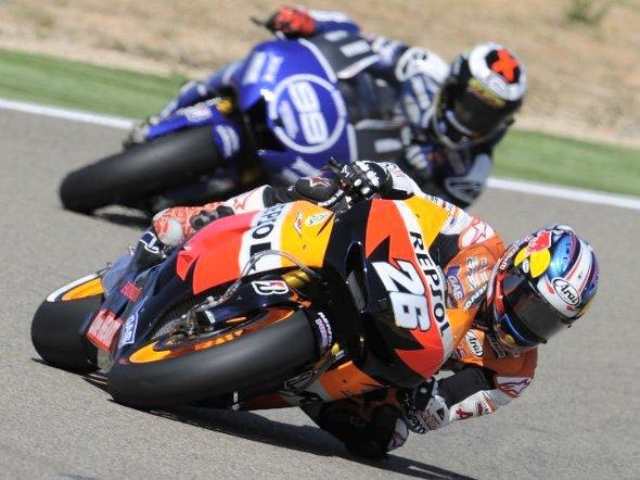 Sport in Tv, oggi 27 settembre: libere di Motomondiale, GP di Aragon in diretta tv e streaming