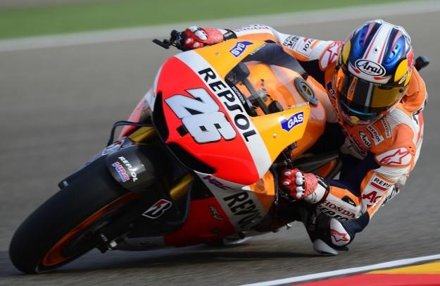 MotoGP d'Italia 2016, GP del Mugello la gara in diretta Sky e Tv8, orari e info streaming oggi 22 maggio