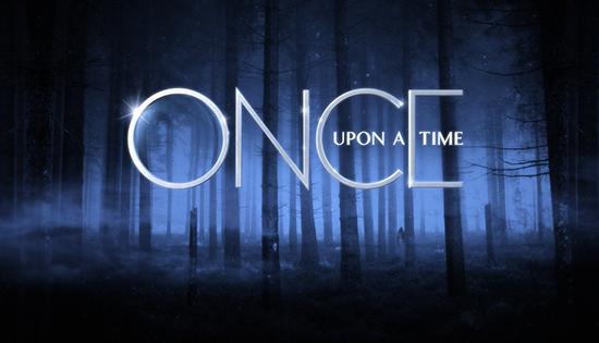 Once Upon a Time sta per tornare, dal 29 settembre: tutte le novità