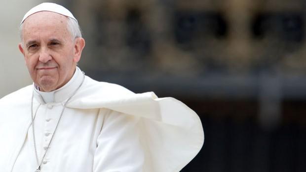 Siria, Speciale Tg4: la veglia di Papa Francesco in diretta tv