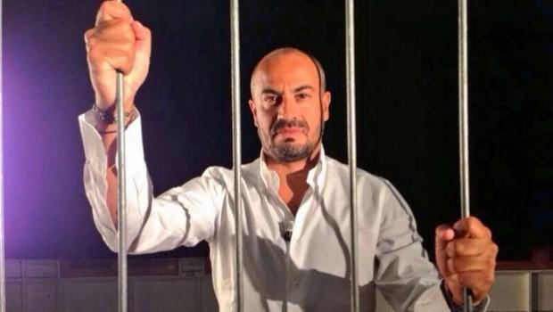 """La Gabbia, da stasera su La7 con Gianluigi Paragone: """"Faremo venir fuori le anomalie della politica"""""""