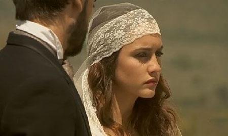Il Segreto anticipazioni, puntata del 26 settembre: Pepa sta per sposare Alberto; Tristan ferito da un colpo di pistola