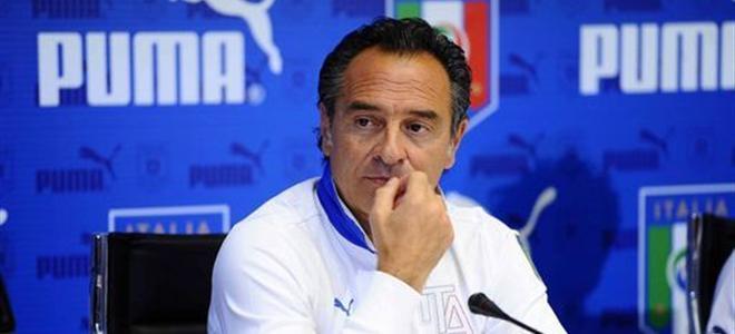 Calcio in Tv, Italia-Bulgaria stasera su RaiUno: diretta tv e streaming – Probabili formazioni