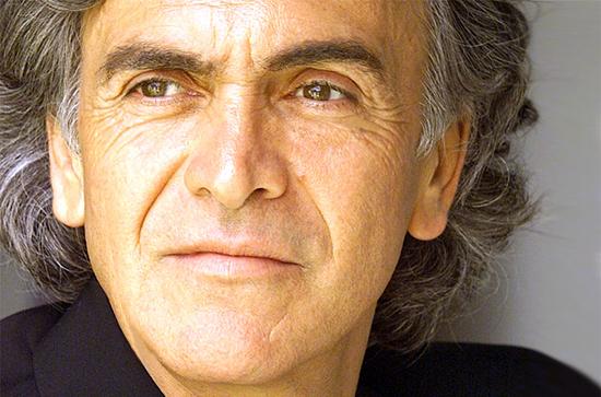 Tale e Quale Show: la scheda di Riccardo Fogli