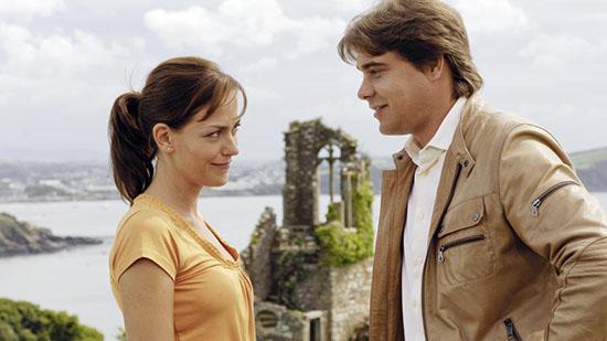 Film in Tv, Rosamunde Pilcher – Lascia che sia amore, stasera alle 21.10 su Canale 5