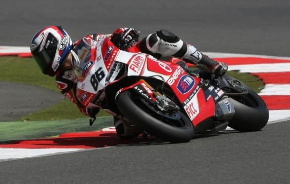 Superbike 2013, GP di Nürburgring – Germania in diretta Tv e streaming: warm up e gare