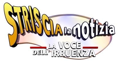 Striscia la Notizia 2013: Virginia Raffaele conduce con Michelle Hunziker, poi con Piero Chiambretti; assenti Alessia e Giulia?