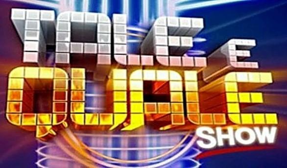 Tale e Quale Show: la nona puntata stasera a partire dalle 21.10 su RaiUno