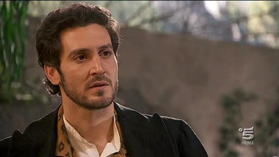 Il Segreto anticipazioni, puntata 5 marzo: Tristan è il mostro di Puente Viejo?