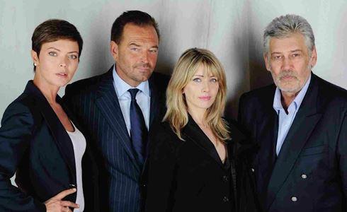 Un caso di coscienza 5, stasera la quinta puntata su RaiUno con Sebastiano Somma: la trama
