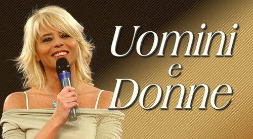 Uomini e Donne, anticipazioni: da domani ripartono le registrazioni. Tommaso Scala e Teresanna Pugliese i tronisti più quotati