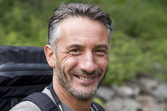 Life – Uomo e Natura, stasera su Rete 4 il terzo ed ultimo speciale con Vincenzo Venuto