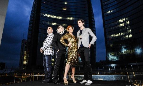 X Factor 7, prima puntata: i concorrenti che passano il turno – FOTO