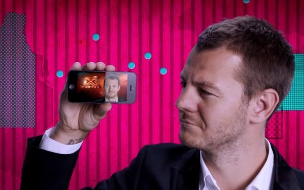 X Factor 7, al via stasera su Sky Uno HD: tutte le novità social