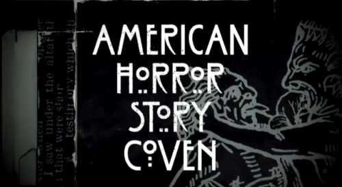 American Horror Story: le anticipazioni di Go To Hell, il penultimo episodio di Coven