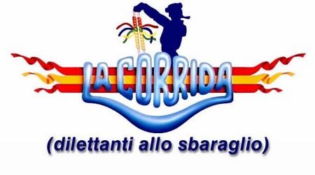 Torna La Corrida, da gennaio su Canale 5: conduzione a Paolo Bonolis, Luca e Paolo o Giorgio Panariello?