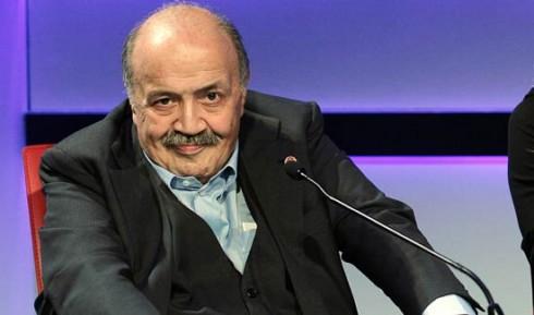 Maurizio Costanzo vittima di malore? Ricoverato al San Raffaele