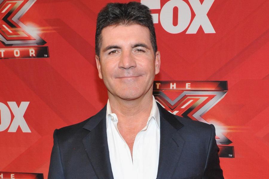 X Factor, Simon Cowell elogia la versione italiana: ecco cosa pensa di Mika, Simona Ventura, Morgan ed Elio