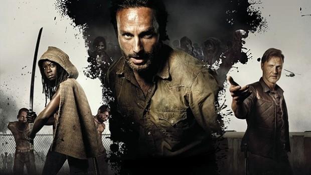 The Walking Dead 4, spoiler e anticipazioni: morirà un altro personaggio principale