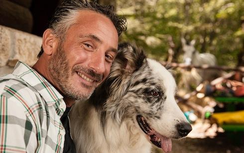 Life – Uomo e Natura, stasera su Rete 4 la nuova puntata: Mauro Corona racconterà il disastro del Vajont