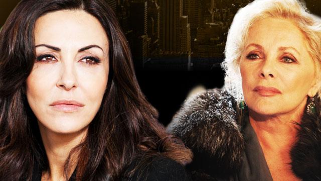 Baciamo le mani anticipazioni, stasera l'ottava ed ultima puntata su Canale 5: la trama
