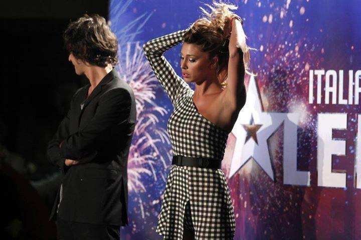 Italia's Got Talent, stasera la quarta puntata con Belen Rodriguez e Simone Annicchiarico: chi passa il turno?