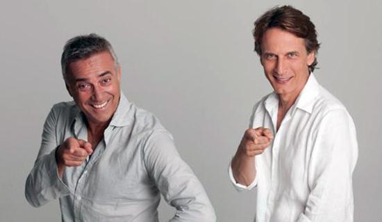 Miss Italia in onda su La7 il 27 ottobre condotto da Massimo Ghini, Cesare Bocci e Francesca Chillemi