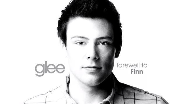 Glee 5, il 10 ottobre l'episodio tributo a Cory Monteith, The Quarterback – VIDEO