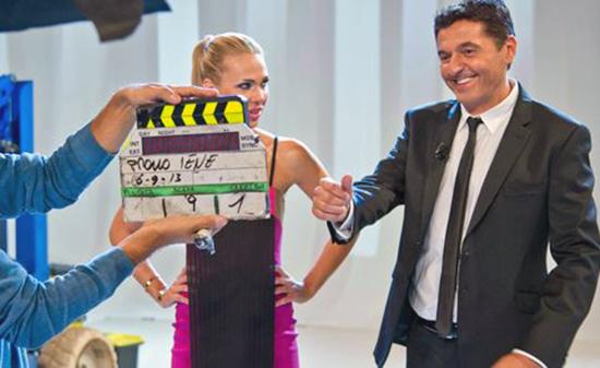 Le Iene Show, stasera la nuova puntata: Enrico Lucci entra nel mondo di Matteo Renzi