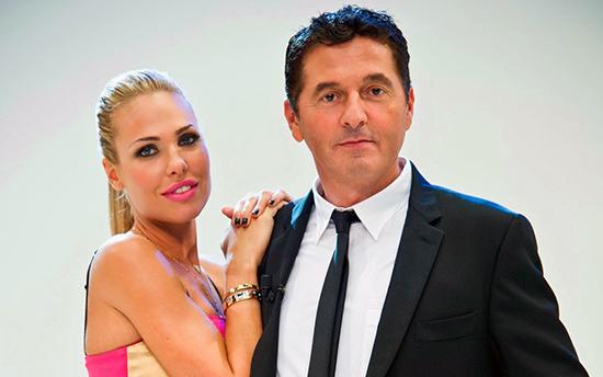 Le Iene Show, stasera la nuova puntata: Nadia Toffa spiega come vincere alle slot machine