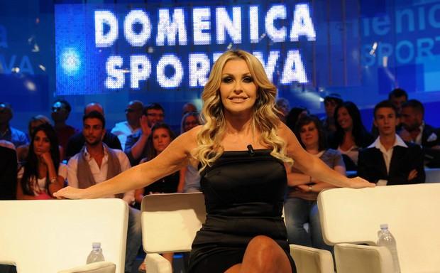 La Domenica Sportiva compie 60 anni: puntata speciale con tanti ospiti, da Trapattoni al Presidente della Lega Calcio